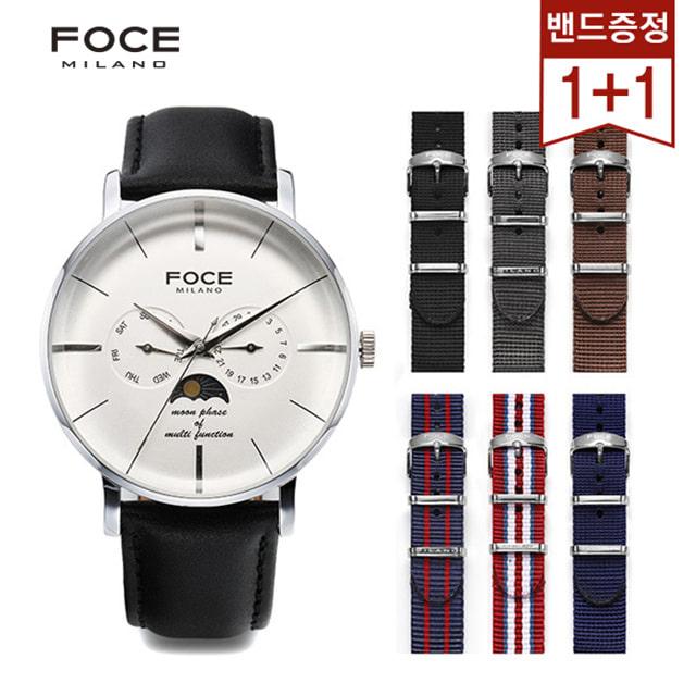 FM1705L-WHㅣFOCE KOREA